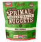 Primal Raw Freeze-Dried Duck Cat Food
