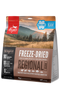 Orijen Freeze-Dried Regional Red Dog Food