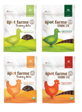 Spot Farms Organic Training Treats
