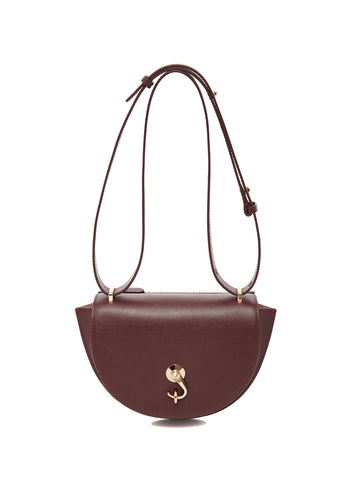CITY BAG - BB - Medium - Cappuccino