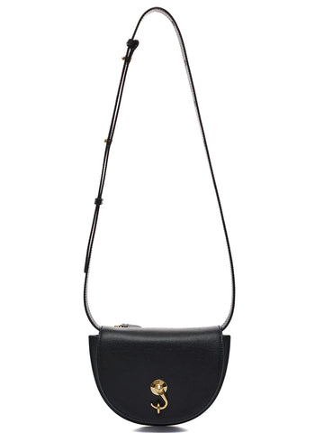 CITY BAG - BB - Small - Black