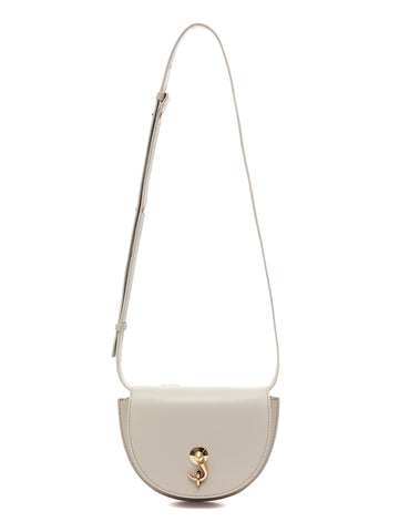 CITY BAG - BB - Small - Cream