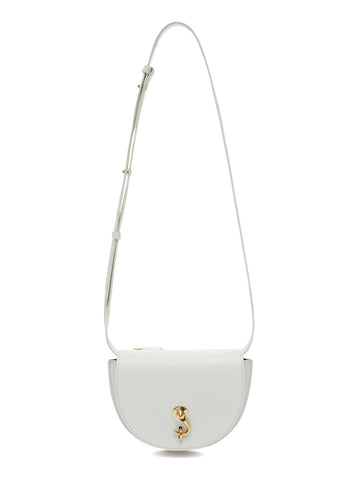 CITY BAG - BB - Small - White