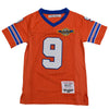 WATER BOY BOBBY BOUCHER YOUTH FOOTBALL JERSEY