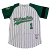 G-BABY KEKAMBAS YOUTH BASEBALL JERSEY