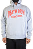 DEATH ROW RECORDS HOODIE