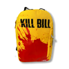 Kill Bill Backpack - shopallstarsports.com