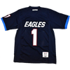 Kyler Murray Allen High School Footbll Jersey - shopallstarsports.com