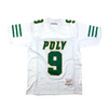 JuJu Smith-Schuster High School Football Jersey - shopallstarsports.com