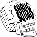 ShrugSquad