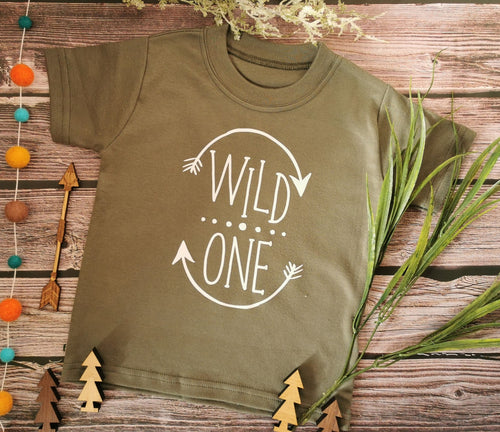 Wild One Sweater