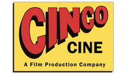 Cinco Cine Film Production Company