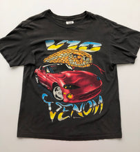Load image into Gallery viewer, Viper Tshirt