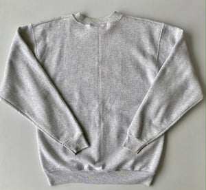 Bloomies Bloomingdales Sweatshirt XL