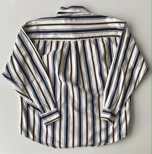 Load image into Gallery viewer, Alexander Martin Multi Stripe button down-large