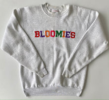 Load image into Gallery viewer, Bloomies Bloomingdales Sweatshirt XL