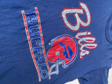 Load image into Gallery viewer, Buffalo bills champion tshirt