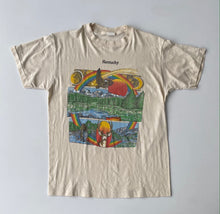 Load image into Gallery viewer, Kentucky Rainbow T-shirt