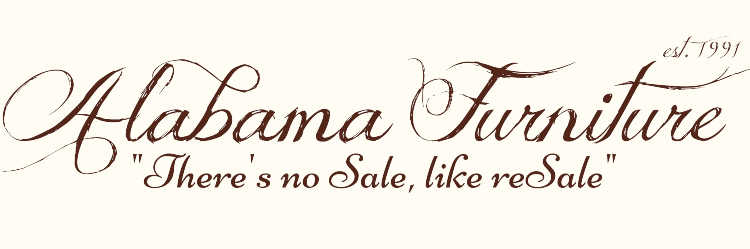 alabamafurniture