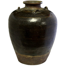 Load image into Gallery viewer, Martaban South Eastern Asian Trade Pottery