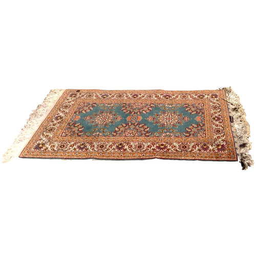 3x5 Turkish Prayer Rug