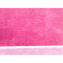 Load image into Gallery viewer, 8x10 Pink Rug - alabamafurniture