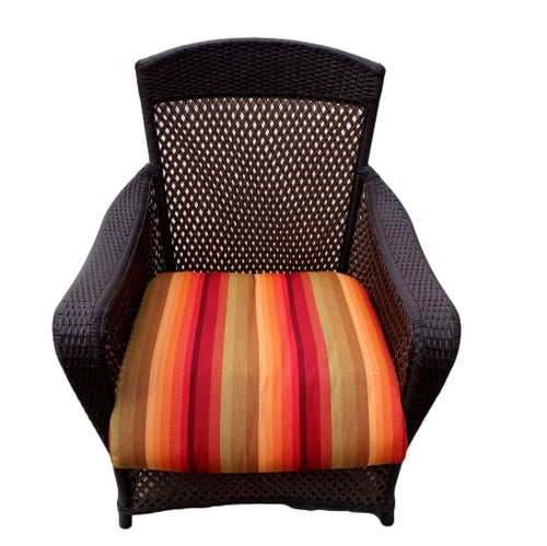 Grand Traverse Patio Armchair