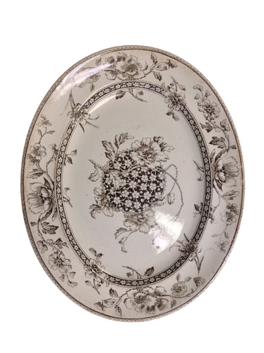 Collectible Doulton's China