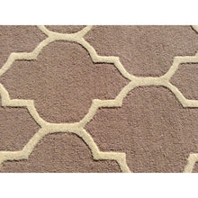 Load image into Gallery viewer, Cambridge Beige/Ivory Rug