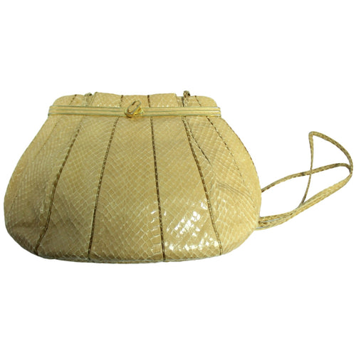 Judith Leiber Purse