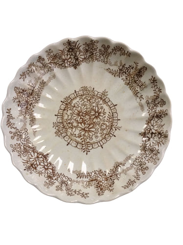 Trade Mark Collectable China