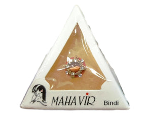 Bindi - Facial Jewerly