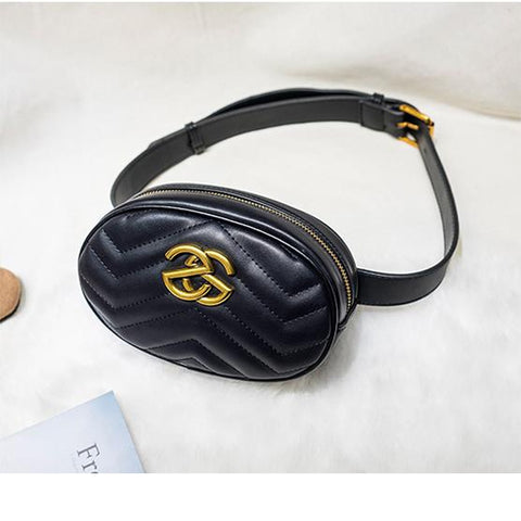 GUCCI Marmon Belt Inspired Bag l 🔥FLASH SALE🔥