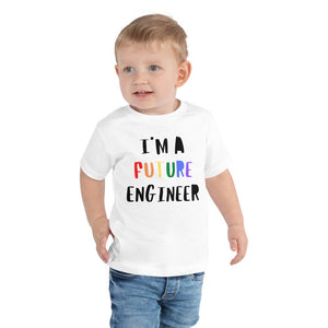Future Engineers