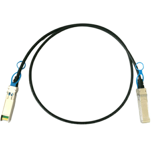 25G SFP28 Direct Attach Cable