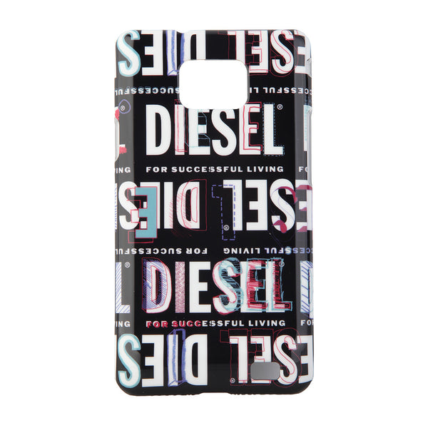 Diesel Cover Cover