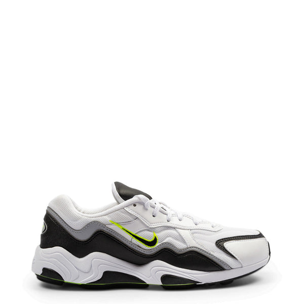 Nike Airzoom-alpha Sneakers