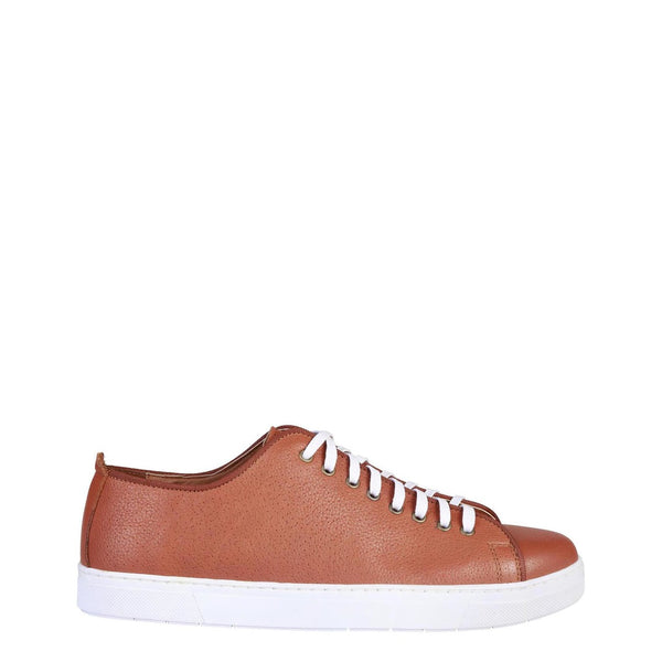 Pierre Cardin CLEMENT Sneakers