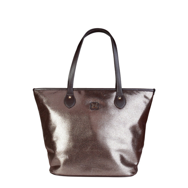 Laura Biagiotti LB17W100-37 Shopping bag