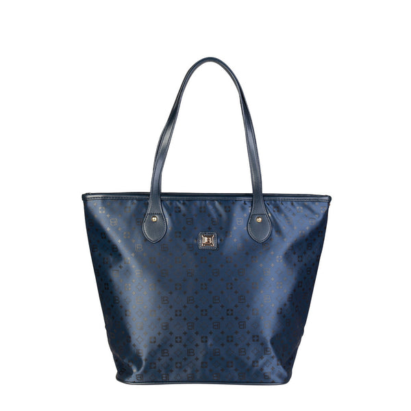 Laura Biagiotti LB17W101-26 Shopping bag
