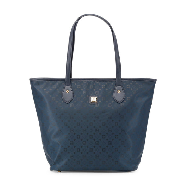 Laura Biagiotti LB18S101-26 Shopping bag