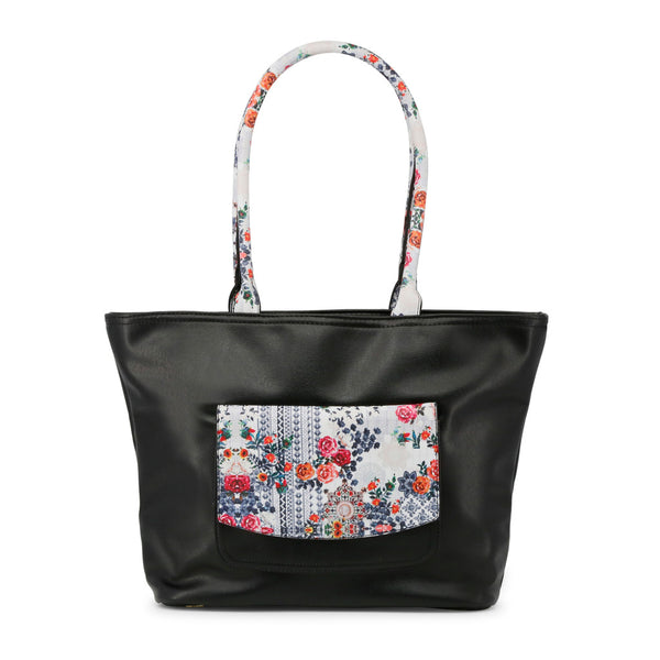 Laura Biagiotti LB18S258-3 Shopping bag