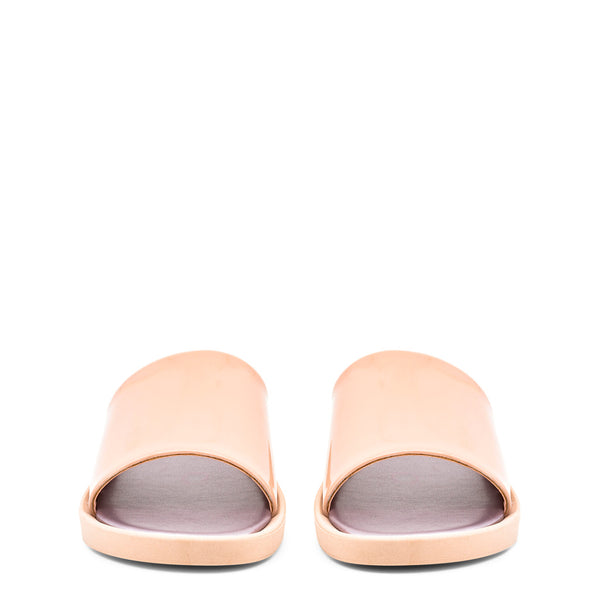 Ana Lublin GERTRUDES Chanclas