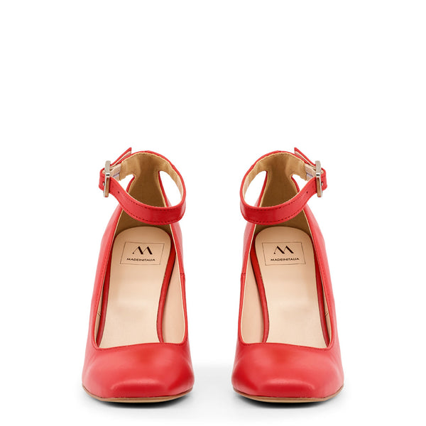 Made in Italia LUCE-NAPPA Tacones