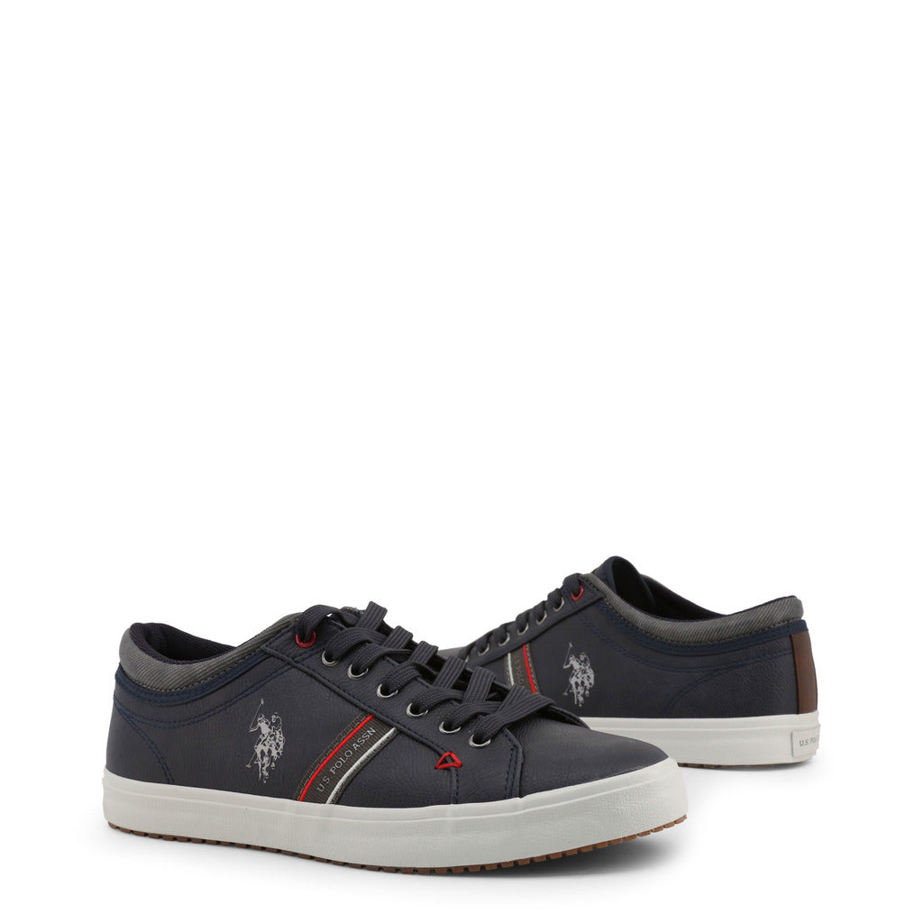 U.S. Polo Assn. WOUCK7108W8 Sneakers