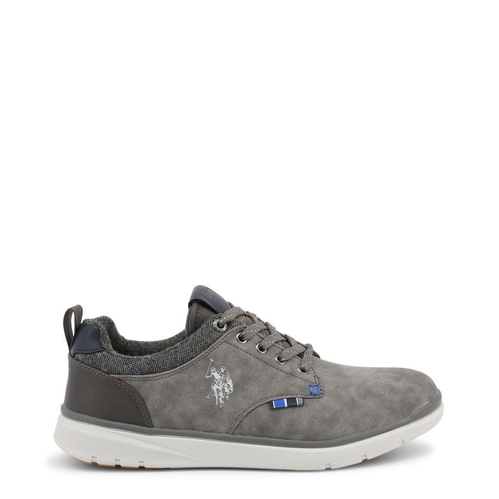 U.S. Polo Assn. YGOR4082W8 Sneakers