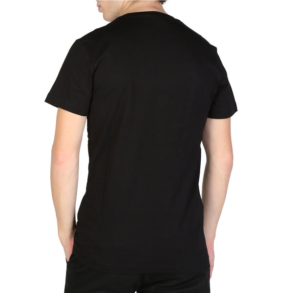 Versace Jeans B3GSB73A_36598 Camisetas