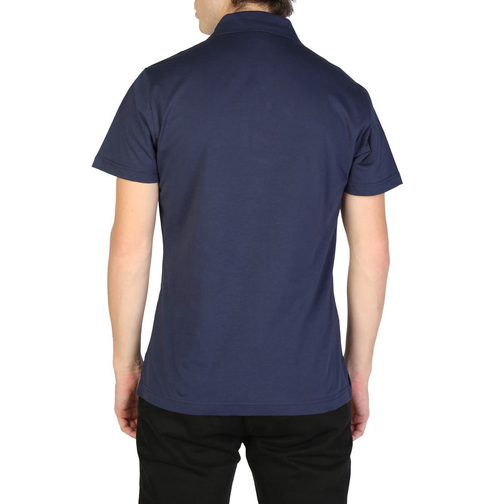Versace Jeans B3GSB7P0_36610 Polo