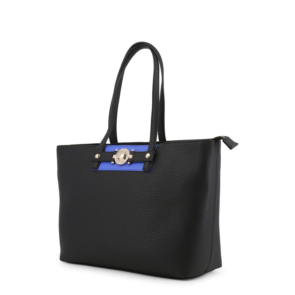 Versace Jeans E1VSBBF7_70711 Shopping bag