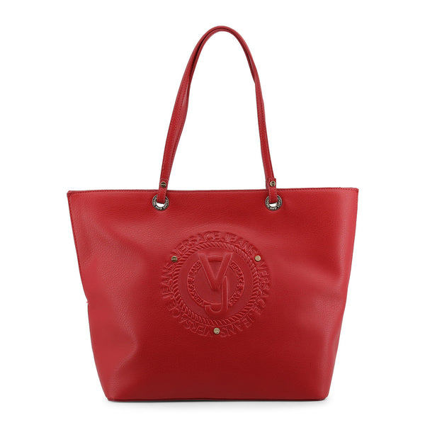 Versace Jeans E1VSBBX1_70828 Shopping bag